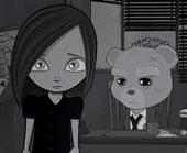 Игра Bear With Me фото