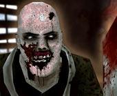 Игра Psychopath Hunt фото