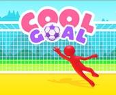 Игра Cool Goal фото