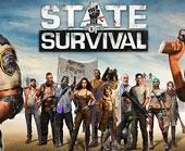 Игра State of Survival фото