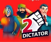 Игра Диктатор 2 фото