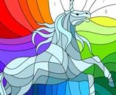 Игра Happy Color: Раскраска фото