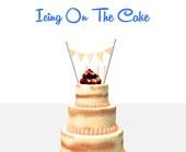 Игра Icing On The Cake фото