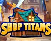 Игра Shop Titans фото