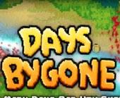 Игра Days Bygone фото