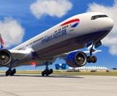 Игра Aerofly FS 2020 фото