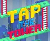 Игра Tap Tower фото