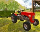 Игра Farming PRO 3 фото