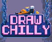 Игра DRAW CHILLY фото