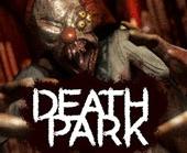 Игра Death Park фото
