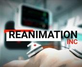Игра Reanimation inc фото