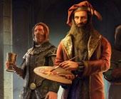 Игра The House of Da Vinci 2 фото
