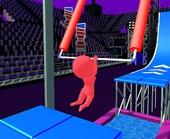 Игра Epic Race 3D фото