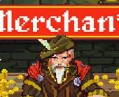 Игра Merchant фото