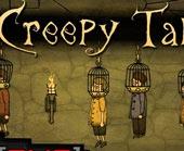 Игра Creepy Tale фото