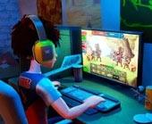 Игра Esports Life Tycoon фото