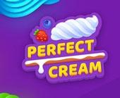 Игра Perfect Cream фото
