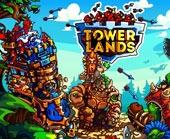 Игра Towerlands фото