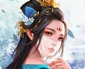 Игра Верховный Мандарин фото