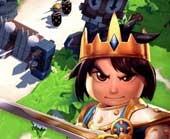 Игра Royal Revolt 2 фото