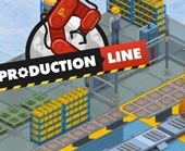 Игра Assembly Line фото