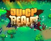 Игра Juicy Realm фото