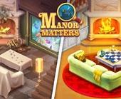 Игра Manor Matters фото