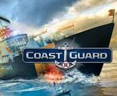 Игра Coast Guard фото