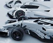 Игра Motorsport Manager Mobile 3 фото