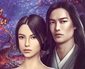 Игра Клуб Романтики Легенда Ивы фото