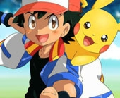 Игра IDLE Pokemon фото