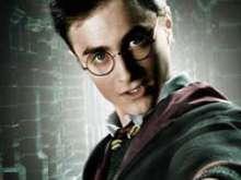 Игра Гарри Поттер и кубок огня фото