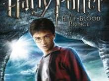 Игра Гарри Поттер и узник азкабана фото
