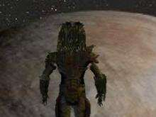 Игра Aliens vs Predator фото
