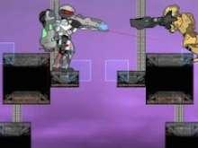 Игра Взрыв плазмы 2 фото