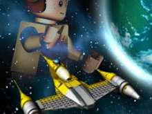 Игра Звездные войны пробуждение силы фото