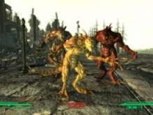 Игра Fallout 3 фото