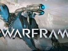 Игра Warframe фото