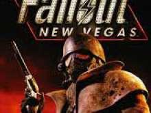 Игра Fallout New Vegas фото