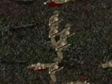 Игра Первая мировая война фото