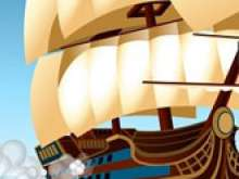 Игра Морской бой 2 фото