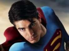 Игра Возвращение Супермена фото