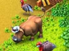 Игра Веселая ферма 3 фото
