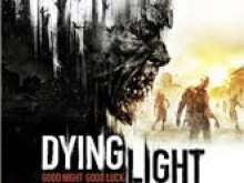 Игра Dying light фото
