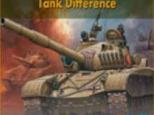 Игра World of Tanks Blitz фото