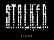 Игра 2021 Сталкер фото