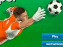 Игра FIFA 2016 фото