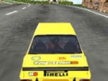Игра Hill climb racing фото