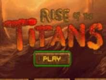Игра Titanfall фото