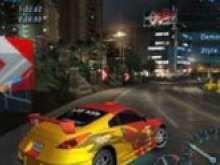 Игра Need For Speed No Limits фото